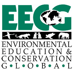 Environmental Education and Conservation Global